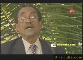 Ethiopian Documentary - Egnaw Nen - Part 2