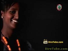 Oromia - TV - Damma Dammuu - 2