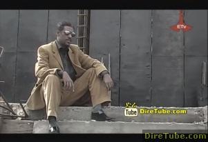 Mizan Tesfaye - Abay Na'a Ho [HOT! Tigrigna Video Clip About Nile]