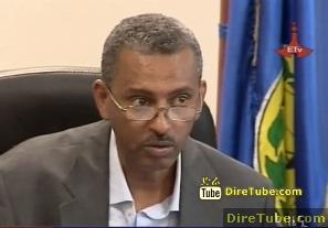 Ethiopian News - Federal Police say have ample evidence on terror suspects