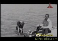 Yohannes Mulegeta - Arhibu