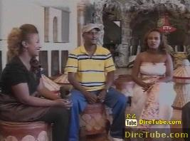 Heber Ethiopia - HOT Music Videos Collections - Part 1