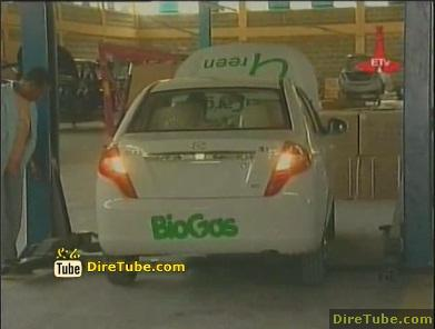 ETV Report - A Breakthrough in Automotive Industry