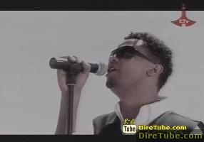 Nhatty - Des Yibelegn [NEW Video Clip]