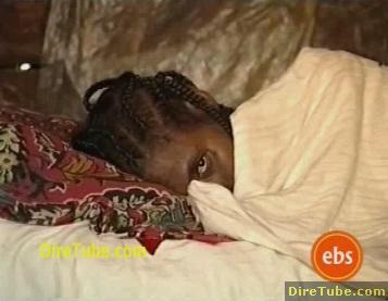 EBS Documentary - Ye Tela Ser Abeboch - Part 1