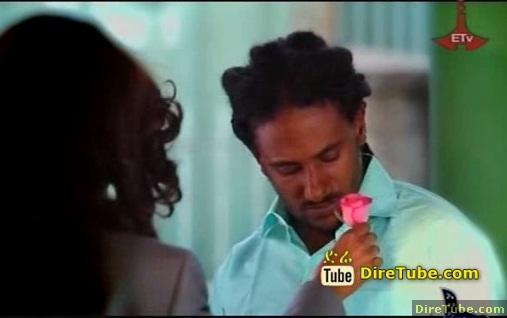 Haile Roots - Chew Leraseh (ጨው ለራስኽ) - [New Video Clip!]