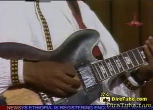 ETV Special - Ethiopian Best Music Collection - 1