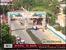 Oromia TV - Dire Dawa and Investments