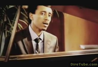 Henok Mahari - Tizita Remake [NEW Video Clip]