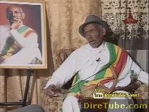Ethiopian Oldies - Ethiopian Oldies Music Collection - 1/2