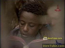 ETV Sunday - YaTemari - Part 1